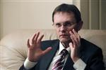 Marché : La Lettonie déposera en février sa candidature à l'euro