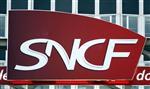 La SNCF sanctionnée pour avoir entravé la concurrence