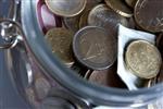 Marché : Christian Noyer contre une rémunération trop élevée du Livret A