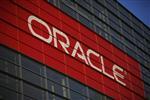 Marché : Le 2e trimestre d'Oracle légèrement meilleur que prévu