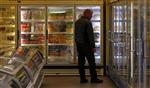 Marché : Stagnation du PIB britannique et inflation à plus de 2% en 2013