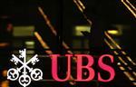 Marché : UBS lourdement sanctionné pour manipulation du Libor