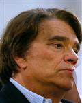 Marché : Bernard Tapie remporte le pôle sud du groupe Hersant