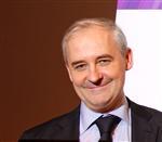 Marché : Pour François Pérol, la réforme bancaire est une