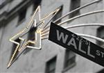 Wall Street : Wall Street patine à l'ouverture, le budget inquiète