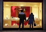 Marché : Les bijoux, nouvelle valeur refuge en Allemagne ?