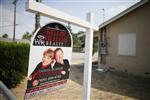 Marché : Reventes de logements au plus haut depuis 3 ans aux Etats-Unis