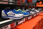 Marché : Nike publie des résultats supérieurs aux attentes