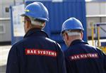BAE engrange une commande de 3 milliards d'euros à Oman