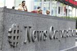 Marché : News Corp lance la procédure qui doit mener à sa scission