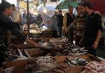 La fragilité économique de l'Egypte éclipse la victoire de Morsi