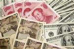 Marché : Le spectre d'une guerre des devises plane sur 2013