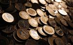 Marché : Les banques centrales moins obsédées par l'inflation