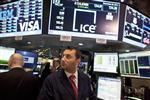 Un deuxième recours contre la fusion ICE/Nyse Euronext