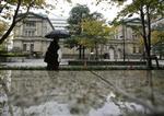 Marché : La BoJ pourrait agir davantage pour lutter contre la déflation