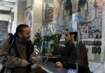 Menacée de dévaluation, la livre égyptienne chute