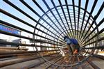 Marché : La croissance des bénéfices dans l'industrie accélère en Chine
