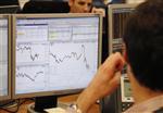 Marché : En Bourse, le vice a été plus rémunérateur que la vertu en 2012