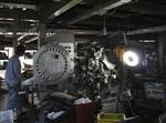 Marché : Recul de l'indice PMI manufacturier en décembre au Japon