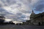 Marché : Négociations de la dernière chance sur le mur budgétaire américain