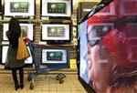 Marché : La consommation des ménages en hausse de 0,2% en novembre
