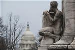 Marché : Mur budgétaire: Obama a gagné, dit un sénateur républicain