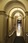 Marché : Les discussions sur le 'mur budgétaire' à nouveau dans l'impasse