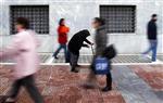 Marché : La chute de la consommation s'est amplifiée en octobre en Grèce