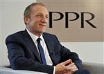 PPR discute avec Alpha la vente de Cyrillus et Vertbaudet