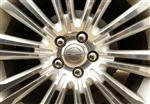 Marché : Fiat entend porter sa participation dans Chrysler à 65,17%