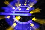Europe : Légère amélioration des services pour la zone euro en décembre