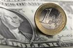 Marché : L'euro devrait rester stable face au dollar