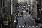 Marché : Le FMI ne juge pas nécessaire de restructurer la dette portugaise