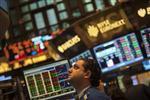 Wall Street : Le mur budgétaire va céder le pas aux résultats à Wall Street