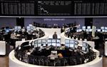 Les Bourses européennes orientées à la baisse à la mi-séance