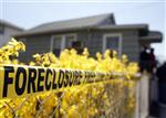 Marché : Dix banques US mises à l'amende pour des saisies contestables