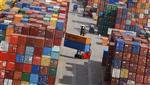 Marché : Contraction de l'excédent commercial de l'Allemagne