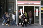 Marché : Taux de chômage record dans la zone euro en novembre
