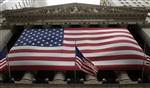Wall Street : Wall Street ouvre en léger recul, prudence avant les résultats