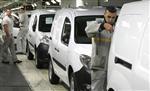 Renault veut allonger le temps de travail dans ses usines