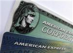 Marché : American Express annonce 5.400 suppressions d'emplois