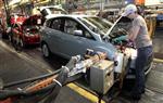 Marché : Ford va créer 2.200 emplois aux USA pour développer sa gamme