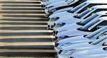 Les ventes de Volkswagen à un niveau record en 2012