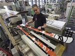 Marché : Les skis Rossignol poursuivent leur relocalisation en France