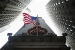 Wall Street : Wall Street ouvre en léger repli