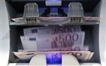 Le déficit du budget 2012 serait de 87,2 milliards d'euros
