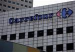 Carrefour devrait faire mieux que Casino en France
