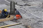 Marché : L'Allemagne a enregistré une croissance de 0,7% en 2012