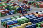 Marché : Excédent commercial plus élevé que prévu pour la zone euro