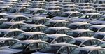 Europe : Chute des ventes de voiture neuves en décembre dans l'UE